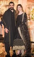 bride-groom-for-january-2021-11
