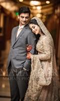 bride-groom-for-january-2021-21