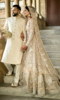 bride-groom-for-january-2021-4