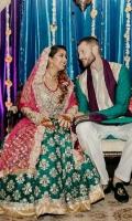 bride-groom-for-january-2021-7