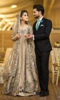 bride-groom-for-january-2021-8