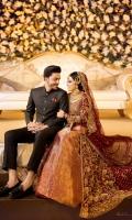 bride-groom-november-2020-13