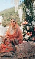 bride-groom-november-2020-14