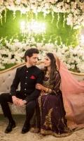 bride-groom-november-2020-4