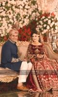 bride-groom-november-2020-8