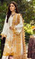 charizma-bad-e-naseem-2021-18