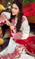 charizma-bad-e-naseem-2021-3
