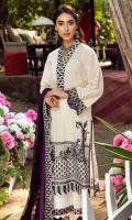 charizma-bad-e-naseem-2021-5