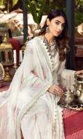 charizma-bad-e-naseem-2021-9