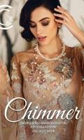 charizma-chimmer-volume-ii-2019-1