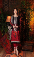 charizma-combinations-embroidered-linen-2020-1