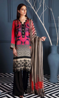 charizma-combinations-embroidered-linen-2020-10