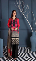 charizma-combinations-embroidered-linen-2020-11