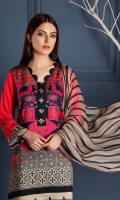 charizma-combinations-embroidered-linen-2020-12