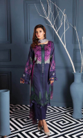 charizma-combinations-embroidered-linen-2020-13