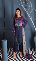 charizma-combinations-embroidered-linen-2020-14