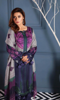 charizma-combinations-embroidered-linen-2020-15