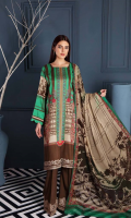 charizma-combinations-embroidered-linen-2020-16