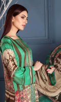 charizma-combinations-embroidered-linen-2020-17