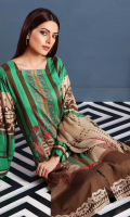 charizma-combinations-embroidered-linen-2020-18