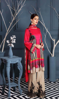 charizma-combinations-embroidered-linen-2020-19
