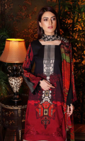 charizma-combinations-embroidered-linen-2020-2