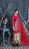 charizma-combinations-embroidered-linen-2020-21