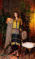charizma-combinations-embroidered-linen-2020-22
