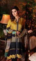 charizma-combinations-embroidered-linen-2020-23