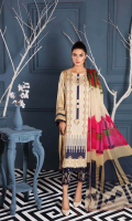 charizma-combinations-embroidered-linen-2020-25