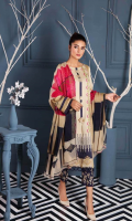 charizma-combinations-embroidered-linen-2020-26