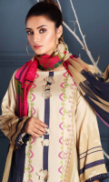 charizma-combinations-embroidered-linen-2020-27