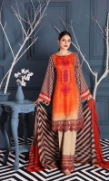 charizma-combinations-embroidered-linen-2020-28