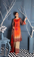 charizma-combinations-embroidered-linen-2020-29