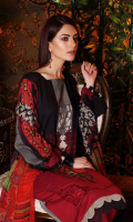 charizma-combinations-embroidered-linen-2020-3