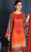 charizma-combinations-embroidered-linen-2020-30