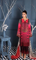 charizma-combinations-embroidered-linen-2020-31
