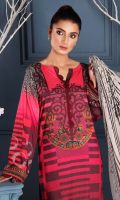 charizma-combinations-embroidered-linen-2020-32