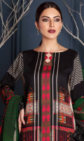 charizma-combinations-embroidered-linen-2020-35