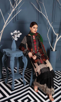 charizma-combinations-embroidered-linen-2020-36