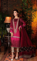 charizma-combinations-embroidered-linen-2020-37