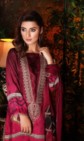 charizma-combinations-embroidered-linen-2020-38
