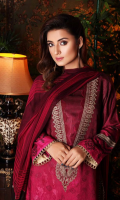 charizma-combinations-embroidered-linen-2020-39