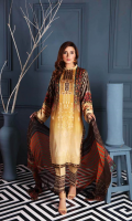 charizma-combinations-embroidered-linen-2020-4