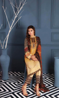 charizma-combinations-embroidered-linen-2020-5