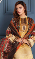 charizma-combinations-embroidered-linen-2020-6
