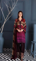 charizma-combinations-embroidered-linen-2020-7