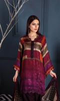 charizma-combinations-embroidered-linen-2020-8