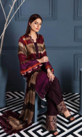 charizma-combinations-embroidered-linen-2020-9