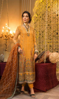 charizma-signature-dastaan-e-jashan-2020-1
